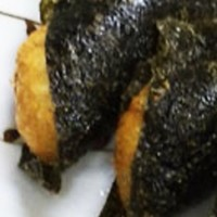 recipe-20120603-ec