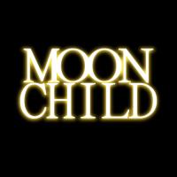 moonchild-0000