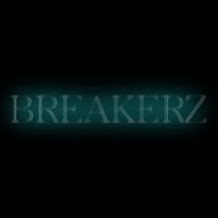BREAKERZ-0000