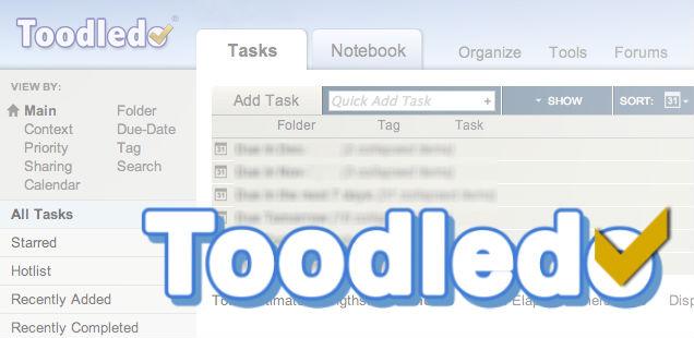 toodledo-0000