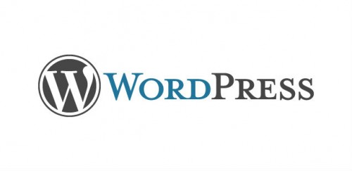 wordpress-logo-0001