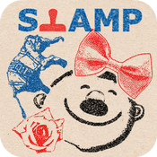 Stampgraphy