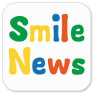 smilenews-icon