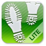 LumenTrailsLite-icon