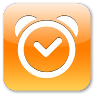 SleepCyclealarmclock-icon