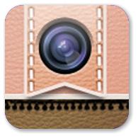 decopic-icon