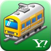 y-norikae-icon